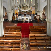 interieur-kerk-sheerenhoek