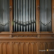 orgel-kerk-sheerenhoek